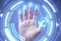 Registration now open Become an IEEE Certified Biometrics Professional